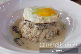 Foto 7 - Makanan di Goods Burger oleh Ladyonaf @placetogoandeat