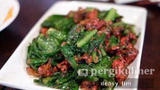 Foto 13 - Makanan di Hong He by Angke Restaurant oleh Deasy Lim