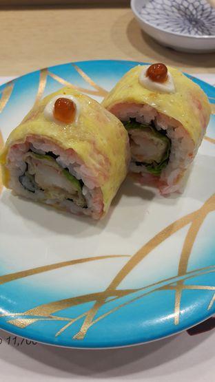 Foto 4 - Makanan di Ippeke Komachi oleh Andri