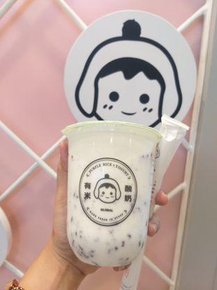 Foto 1 - Makanan di Yomie's Rice X Yogurt oleh Sherli Sagita