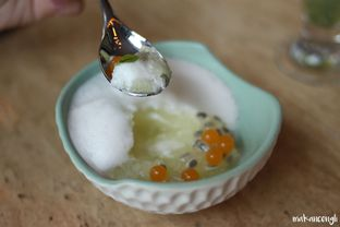 Foto 40 - Makanan di Akira Back Indonesia oleh Kevin Leonardi @makancengli