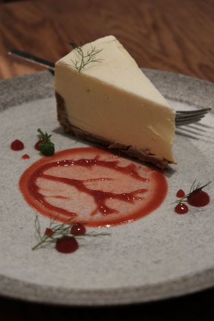 Foto 3 - Makanan di Attarine oleh Marsha Sehan