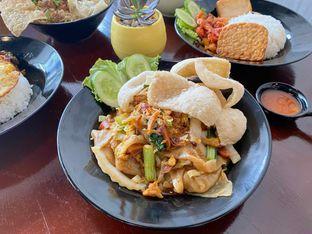 Foto 1 - Makanan di Sooka oleh feedthecat