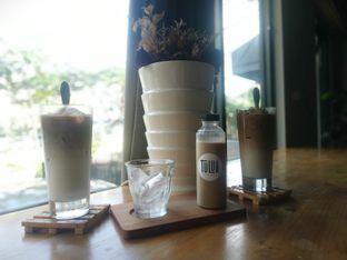 Foto review Tulua Coffee oleh itsmeu  5