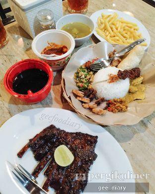 Foto - Makanan di PamadeBali Grill & Steak oleh Genina @geeatdiary