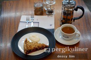 Foto 1 - Makanan di St. Ali oleh Deasy Lim