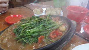 Foto 1 - Makanan di Shantung oleh Yessica Angkawijaya