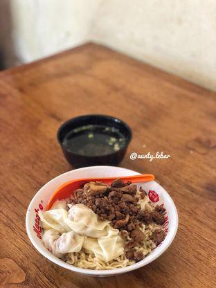 Foto review Bakmi Itjong oleh Aunty Lebar 1