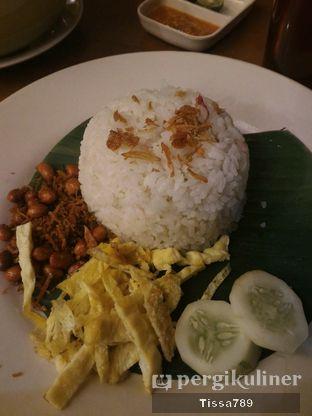 Foto 7 - Makanan di Kemangi oleh Tissa Kemala