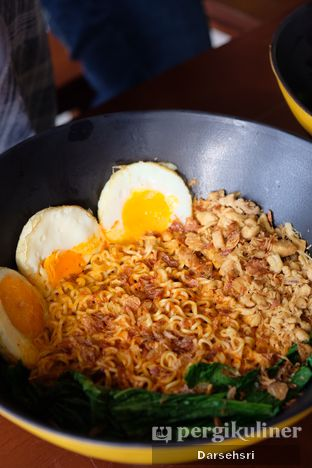 Foto 4 - Makanan di Warung Wakaka oleh Darsehsri Handayani