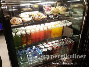 Foto 7 - Interior di The Kitchen by Pizza Hut oleh Kevin Leonardi @makancengli