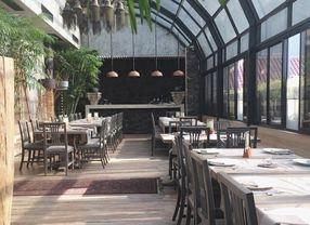 7 Restoran Gathering di Jakarta yang Pas Buat Kamu