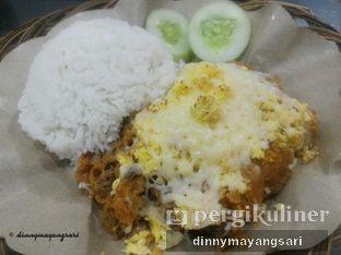 Foto - Makanan di Geprek Bensu oleh dinny mayangsari