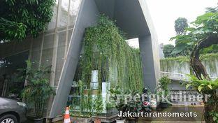 Foto review Galla Coffee Laboratory oleh Jakartarandomeats 5