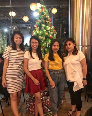 Foto 19 - Menu di 8th Bean Cafe oleh natalia || (IG)natjkt_foodie
