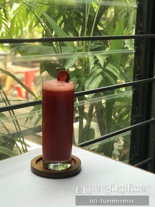 Foto review Toepak Bar & Dine oleh riamrt  5