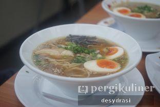 Foto 1 - Makanan di Hakata Ikkousha oleh Desy Mustika