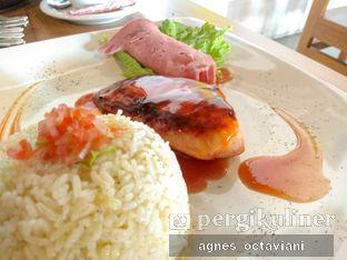 Foto 2 - Makanan di Tutup Panci Bistro oleh Agnes Octaviani