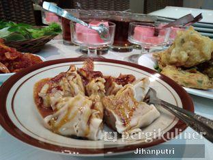 Foto 2 - Makanan di Sajian Sunda Sambara oleh Jihan Rahayu Putri