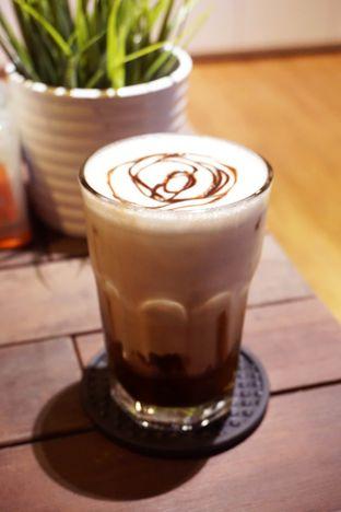 Foto review Flow Coffee oleh Bellinda Nandea 1