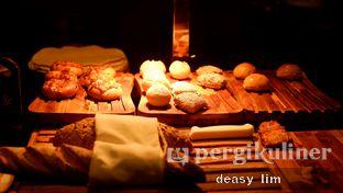 Foto 10 - Interior di OPEN Restaurant - Double Tree by Hilton Hotel Jakarta oleh Deasy Lim