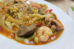 Foto review Restaurant Akhun Chinese Food oleh Astrid Huang | @biteandbrew 2