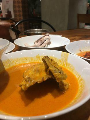 Foto 16 - Makanan di Padang Merdeka oleh Prido ZH
