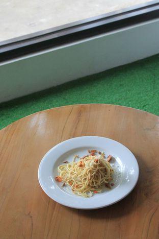 Foto 48 - Makanan di Hidden Haus Coffee & Tea oleh Prido ZH