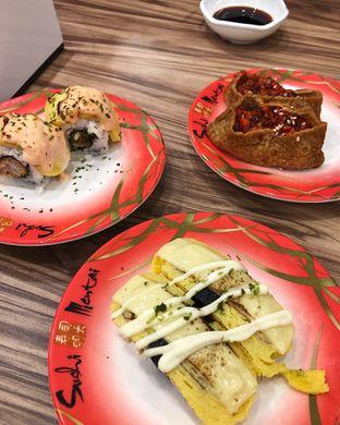 Foto 4 - Makanan di Sushi Mentai oleh Claudia @grownnotborn.id