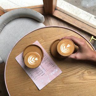 Foto 9 - Makanan di Mae Coffee & Eatery oleh Della Ayu