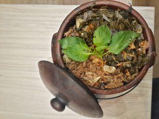 Foto - Makanan di Kembang Kawung oleh Stefanus Mutsu