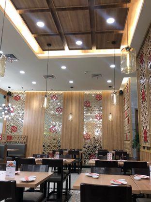 Foto 6 - Interior di Ta Wan oleh Mitha Komala