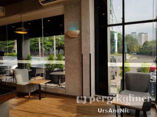 Foto review Maxx Coffee oleh UrsAndNic  7