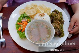 Foto review Public oleh Vera Arida 1