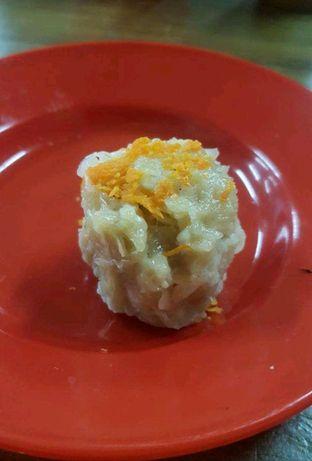 Foto 1 - Makanan di Kwang Koan - Kopi Johny oleh Lid wen