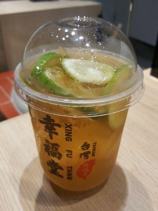 Foto 2 - Makanan di Xing Fu Tang oleh Stallone Tjia (@Stallonation)