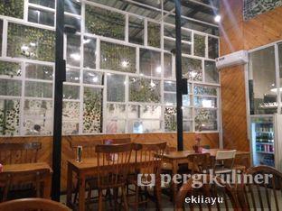 Foto review Kulinarian oleh Eki Ayu || @eatmirer 2