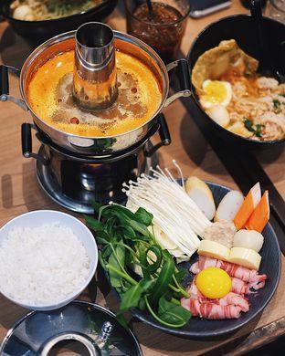 Foto - Makanan di Ton Thip oleh dk_chang