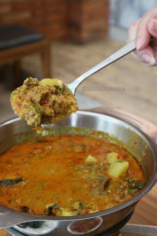 Foto 6 - Makanan di Cia' Jo Manadonese Grill oleh thehandsofcuisine