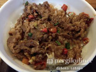 Foto 2 - Makanan di Negiya Express oleh Debora Setopo