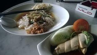 Foto review PappaJack Asian Cuisine oleh Bayu Putra 3
