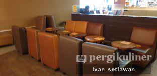 Foto 6 - Interior di J.CO Donuts & Coffee oleh Ivan Setiawan