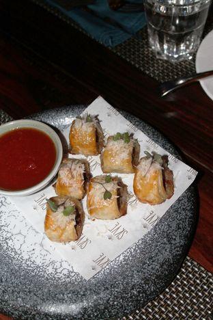 Foto 7 - Makanan di Skye oleh Prido ZH