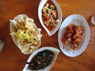 Foto review Gubug Makan Mang Engking oleh Elena Kartika 1