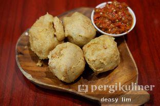 Foto 3 - Makanan di Bakoel Desa oleh Deasy Lim