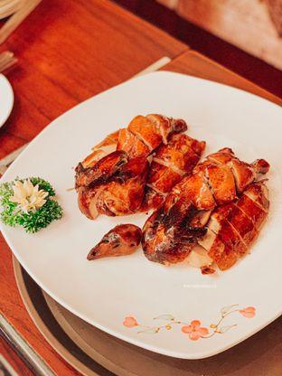 Foto 1 - Makanan di Sun City Restaurant - Sun City Hotel oleh Indra Mulia