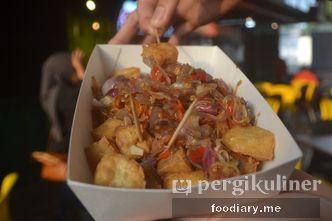 Foto Makanan di Naam Thai Tea