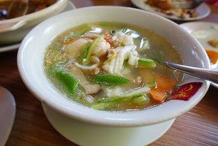 Foto 6 - Makanan di Wee Nam Kee oleh iminggie