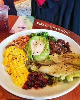 Foto 2 - Makanan di Pish & Posh oleh @makansamaoki