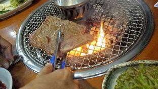 Foto 3 - Makanan di Myeong Ga Myeon Ok oleh Jocelin Muliawan